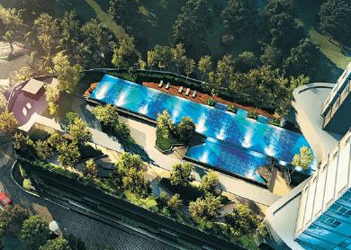 Residensi-Sefina_UEM-Sunrise-Bhd