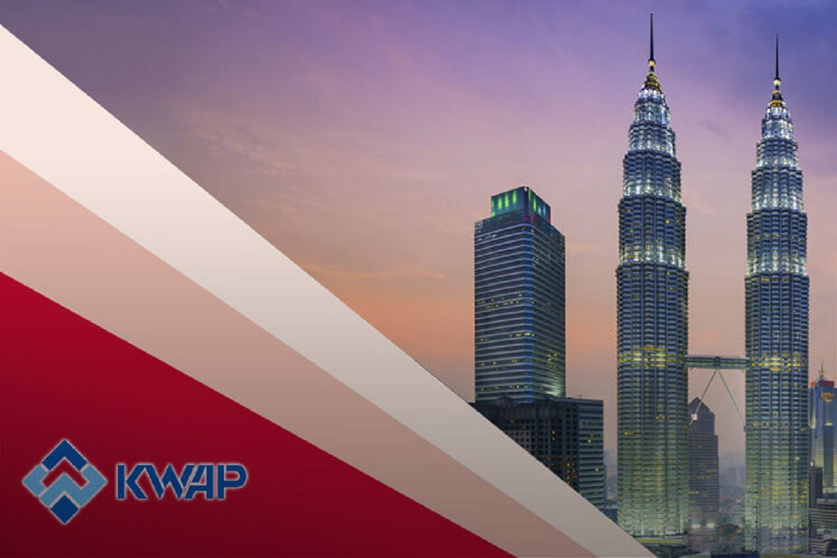 CMCO: KWAP temporarily closes Cyberjaya service counters