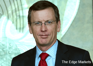 Richard-Jerram-Chief-Economist-Bank-Of-Singapore_20Apr15_theedgemarkets