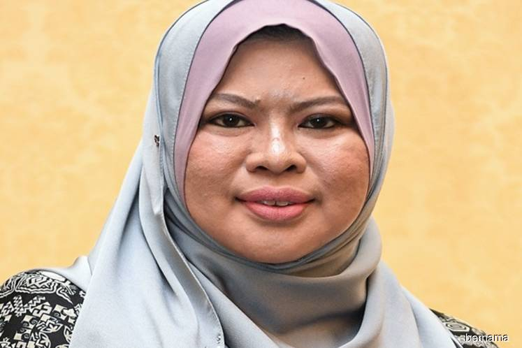 Ministry targets RM50 million sales, business matching through KUD 2019