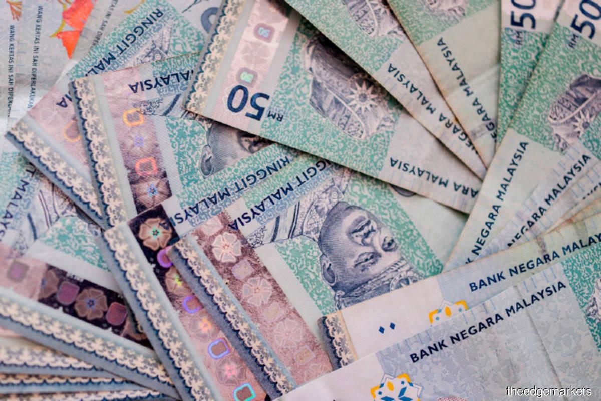 Ringgit Strengthens Below Rm3 Versus Australian Dollar The Edge Markets