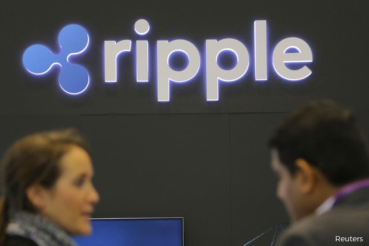 Ripple eyes Japan, Singapore if blockchain firm leaves US