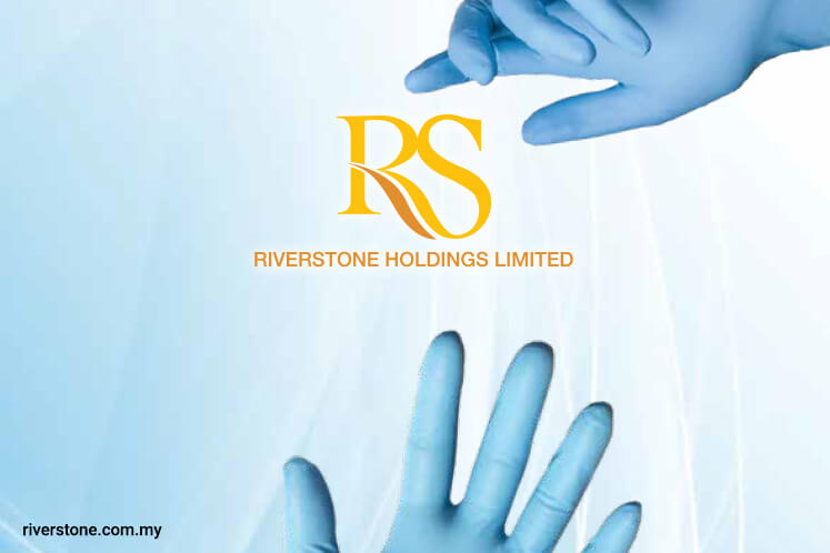 Riverstone posts 24% rise in 1Q earnings to S$10.8 mil on higher ...