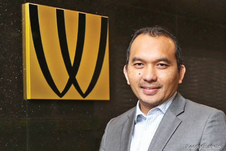 Widad plans RM2b IMTNs to fund expansion
