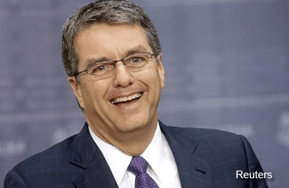 Roberto-Azevedo_world-trade-organization_reuters