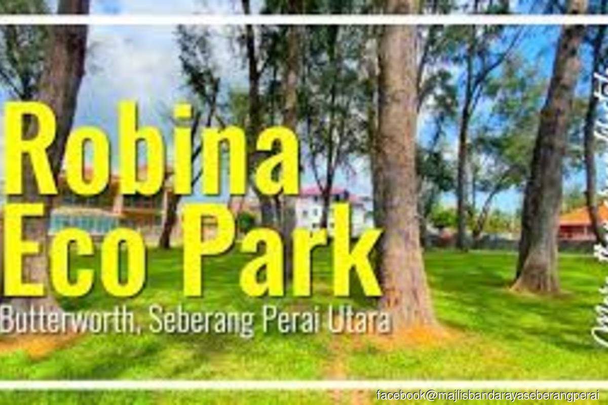 Robina Ecopark closed for five days after visitors flout SOPs