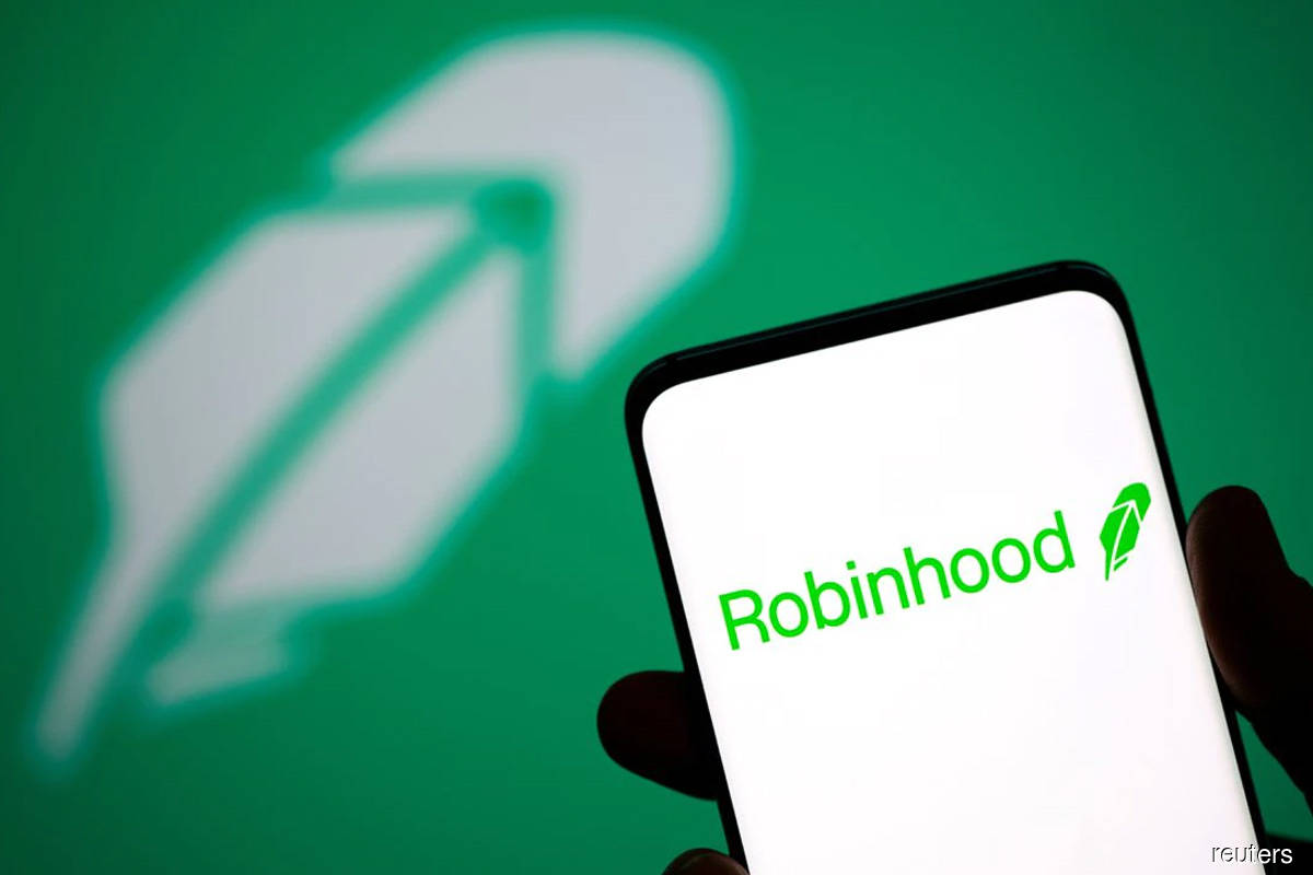 Robinhood quietly tests crypto wallet as users clamor for it
