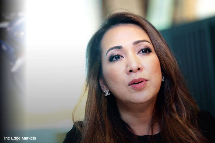 Astro says CEO Rohana Rozhan to resign, approved Henry Tan's appointment as successor