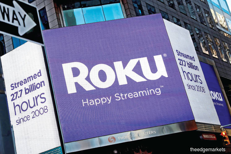 Tech: Is aggregator Roku the best way to play streaming?