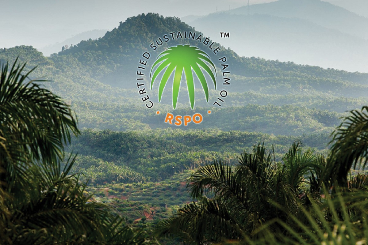 RSPO says its criteria is one of the world's strictest on deforestation