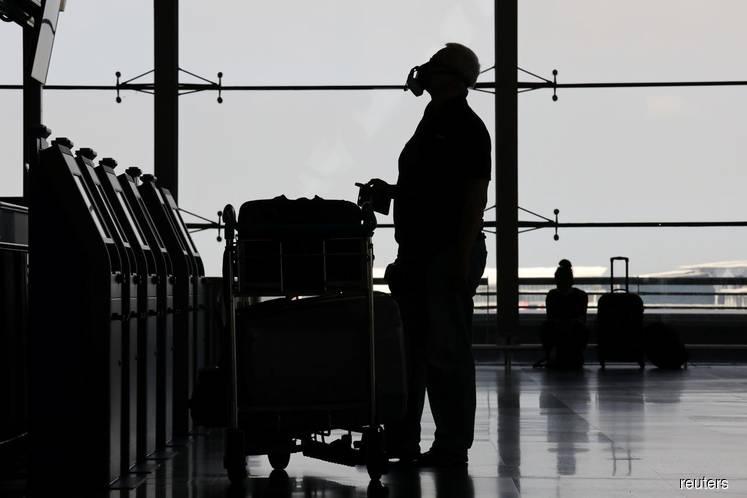 Coronavirus surges across SE Asia as Malaysia warns of 'tsunami' of cases