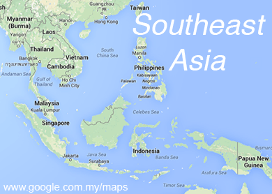 SEAsia_google