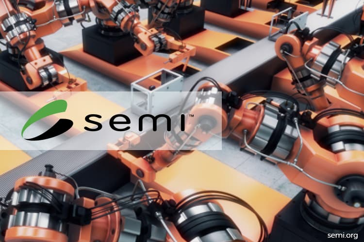 SEMICON Southeast Asia 2020 postponed to August