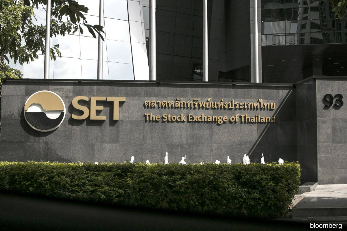 Thailand's biggest IPO since pandemic tests foreign interest in shares