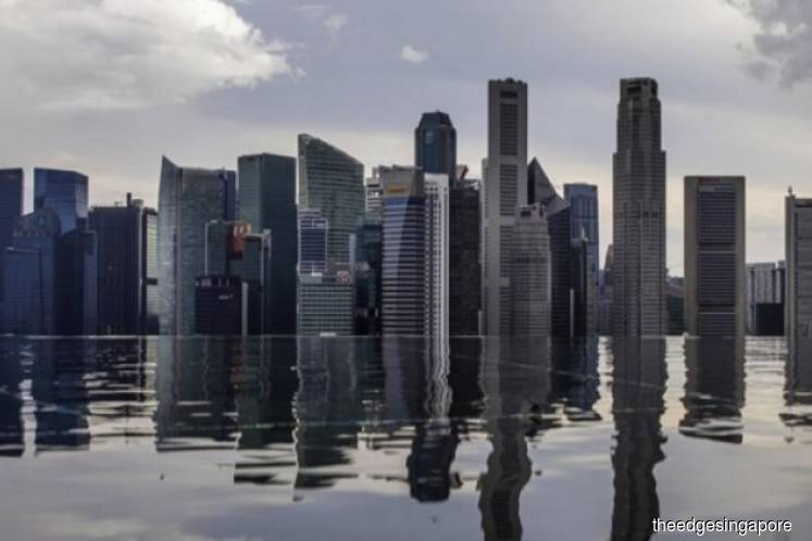 Is the high cost of living in global cities worth it?