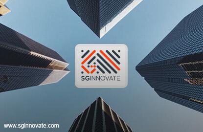 SG Innovate to host first hackathon focused on eldercare