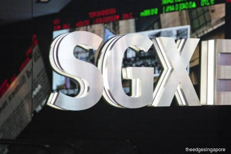 SGX enhances securities borrowing and lending programme, introduces variable rates
