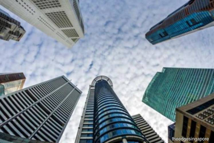Here's why Singapore trumps Hong Kong as Asia's premier wealth management hub