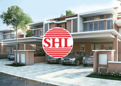 SHL-Consolidated-Bhd