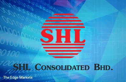 SHL-Consolidated_swm_theedgemarkets