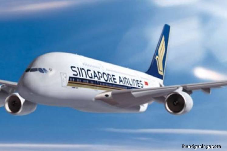 Singapore Airlines relaunching non-stop flight to New York on Oct 11