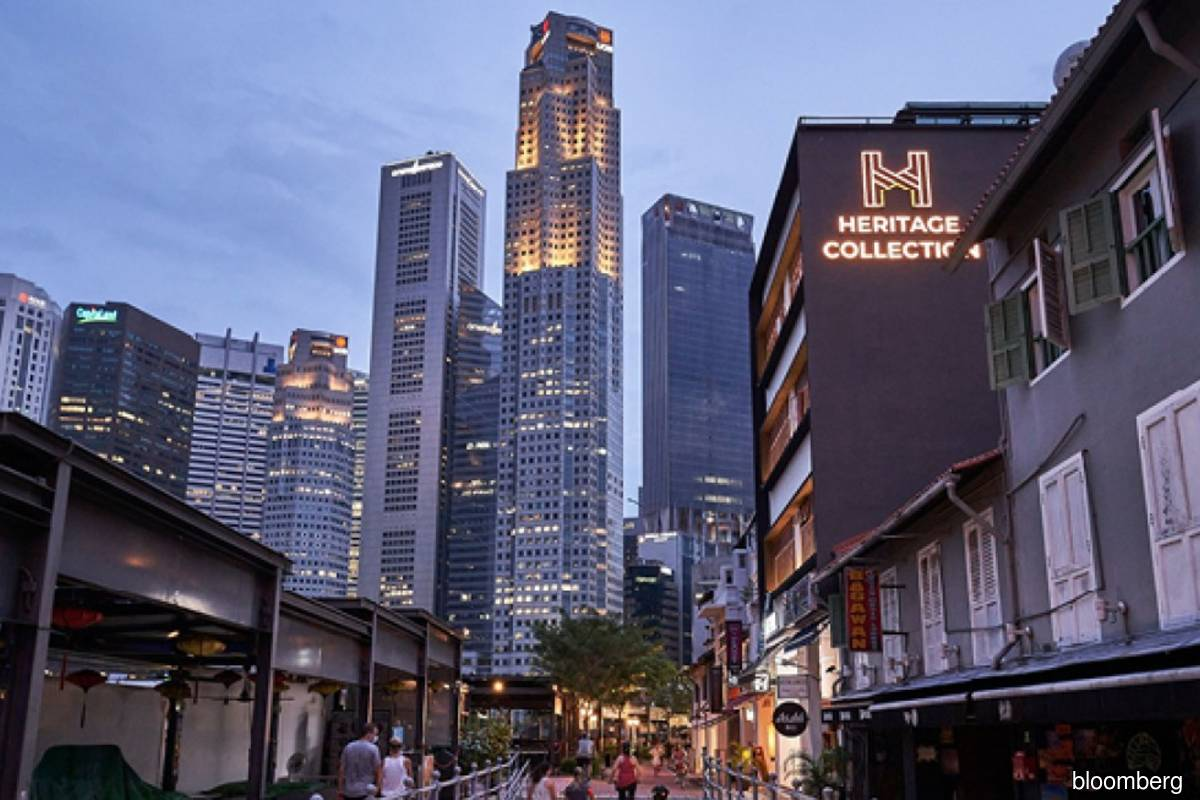 Singapore power provider Best Electricity announces exit from market