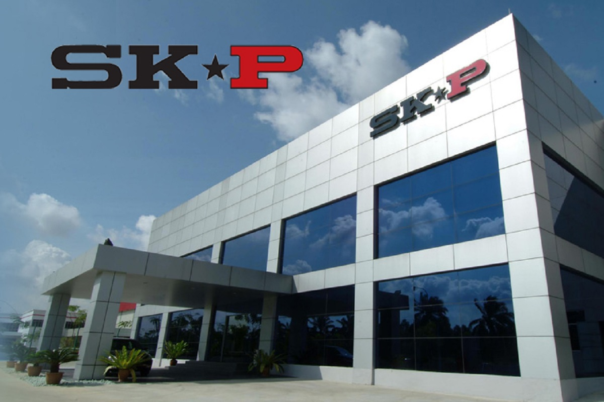 CGS-CIMB raises target price for SKP to RM2.18, expects minimal impact from lockdown