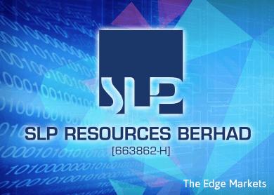 SLP-Resources-Berhad_swm_theedgemarkets
