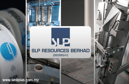 Bursa Malaysia slaps SLP Resources with share price query
