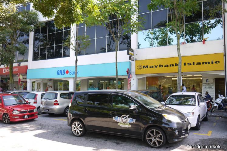 Banks intensifying focus on SMEs