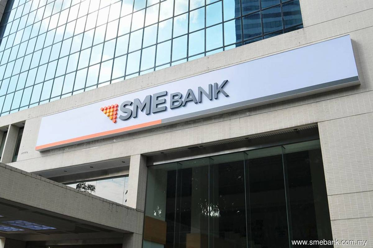 SME Bank comes up with programme to assist clients post-moratorium