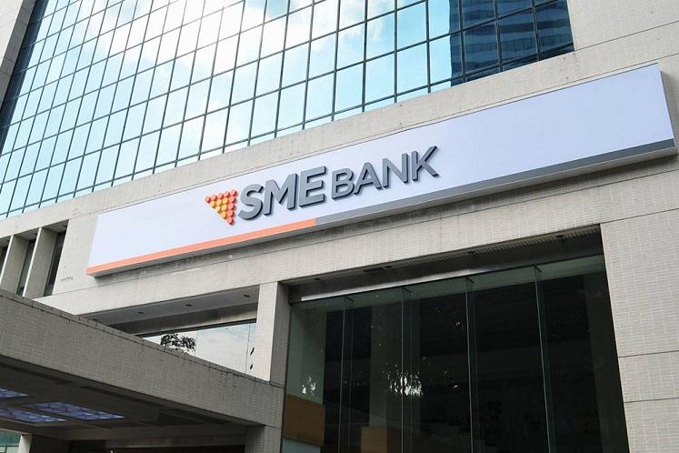 SME Bank allocates up to RM2.1b for SME Go scheme and STTF