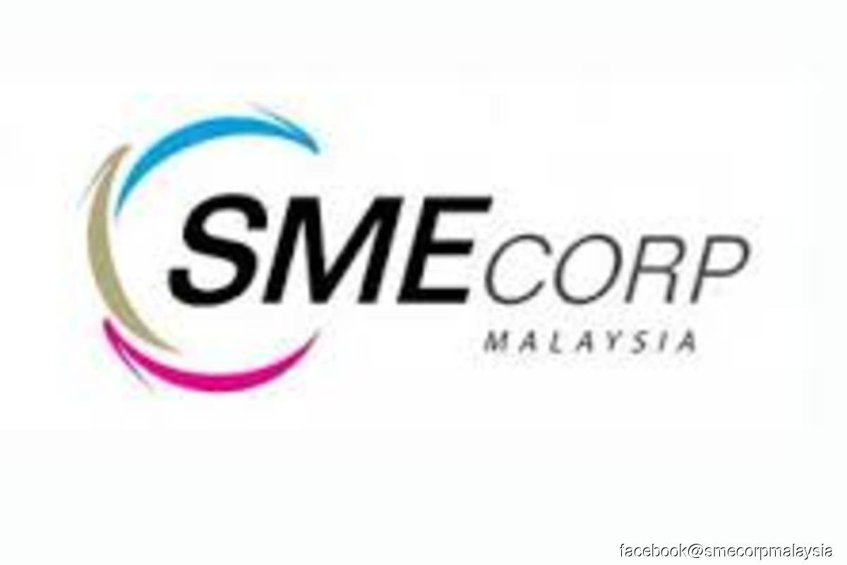 Penjana able to assist SMEs in achieving quick recovery
