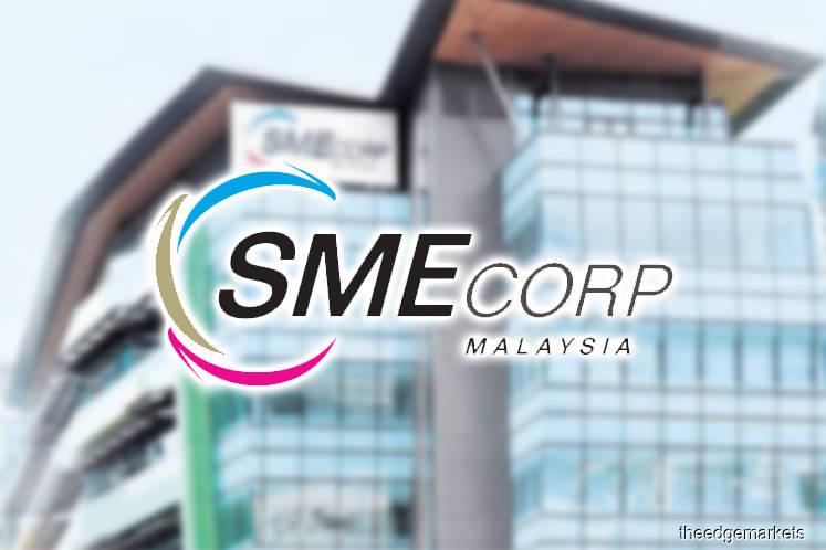 Former SME Corp CEO, Health DG among Pharmaniaga's new board additions