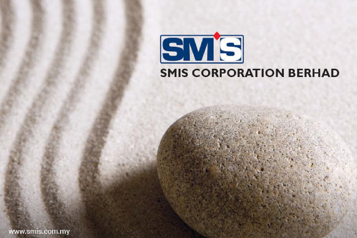 Bursa issues UMA query to SMIS Corp after 39% surge in share price