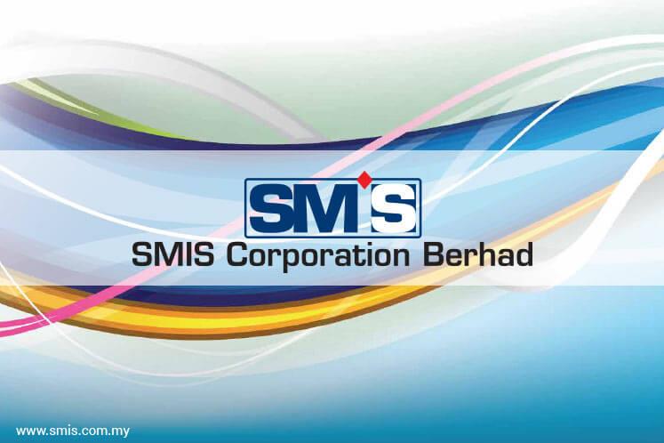 SMIS Corp ventures into Indonesian market