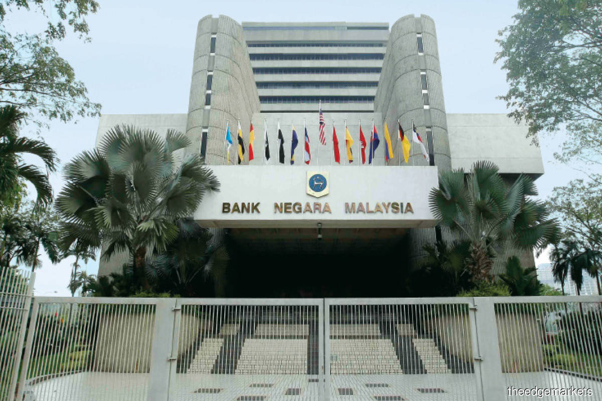 The State Of The Nation: Malaysia still has room to support the economy without resorting to unconventional monetary policy