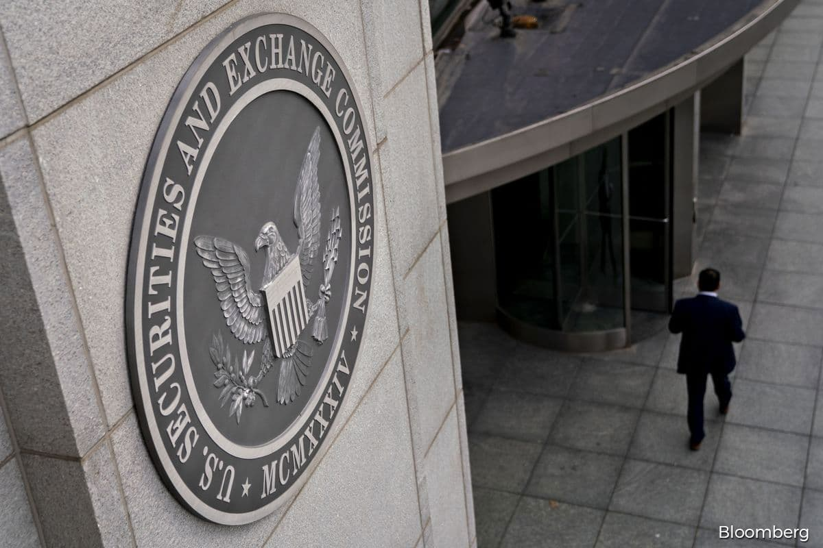 SPAC boom faces new SEC threat with accounting crackdown