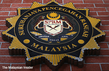 We'll cooperate after information leaks uncovered, SRC tells authorities