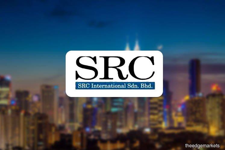 SRC案:反贪会劝服关键证人回马
