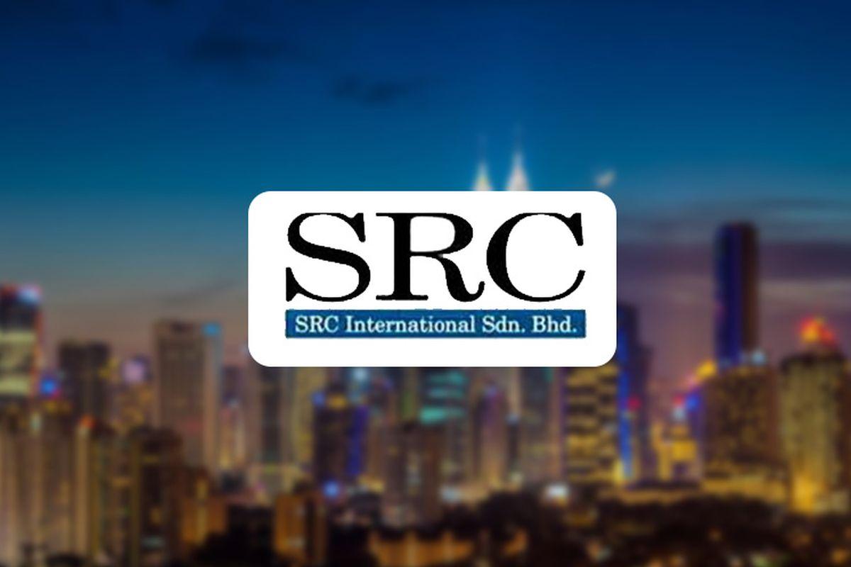 SRC's suits against four local parties set for case management on July 12
