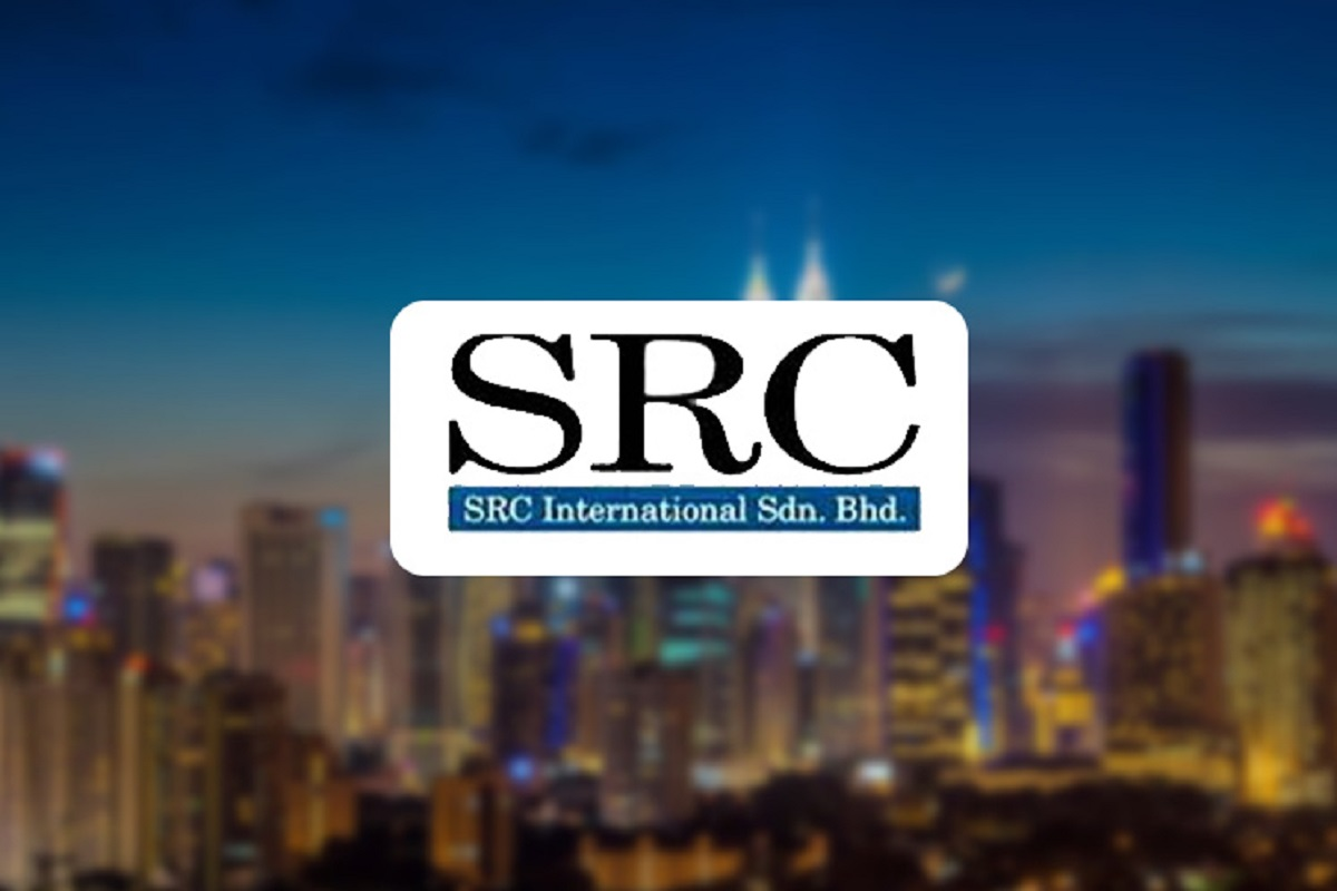 Former SRC director Azhar files third party notice to restore Ismee and Shahrol as defendants in suit