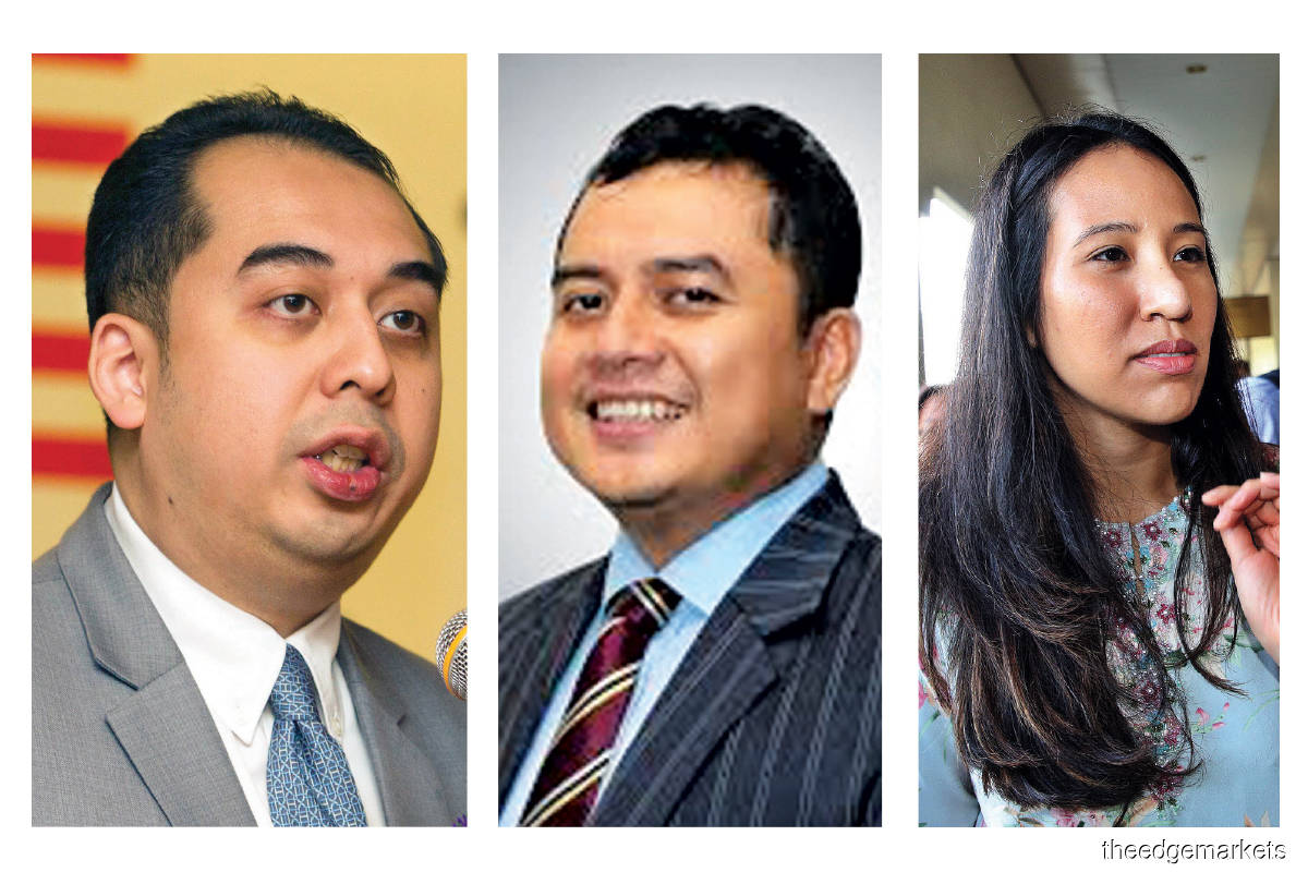 In The Dock: IRB pursues Najib's family for RM1.75 bil in unpaid taxes