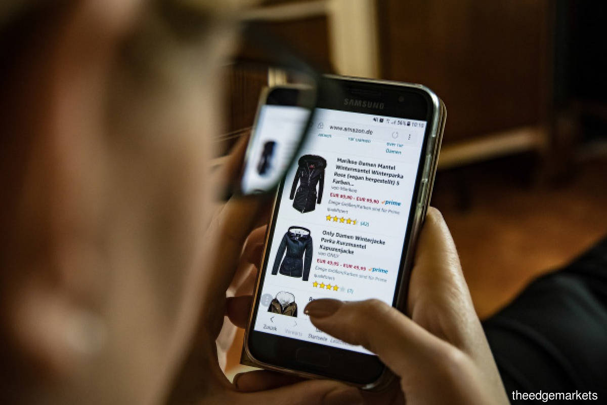 Special Report: Can online sales days be sustained?