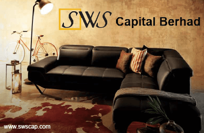 SWS Capital sees 2.5% stake traded off market