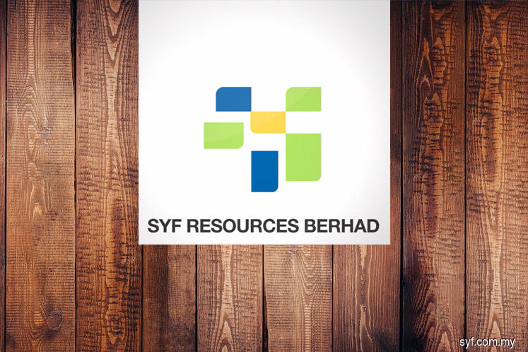 SYF to cease bedroom furniture business