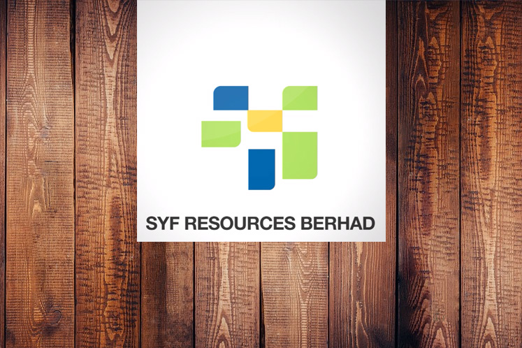 SYF Resources plans right issue with free warrants to raise up to RM85.83m
