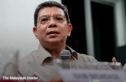 Number of clashing seats for Sarawak polls reduced, says Pakatan Harapan