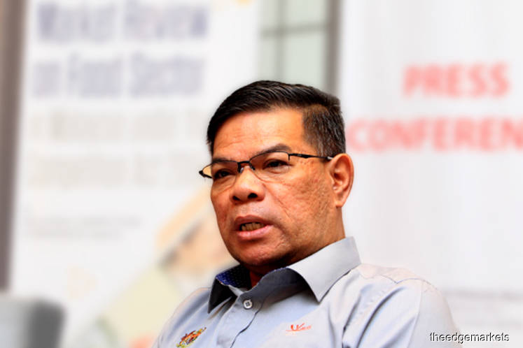 Ministry utilising integrated enforcement management system from Monday