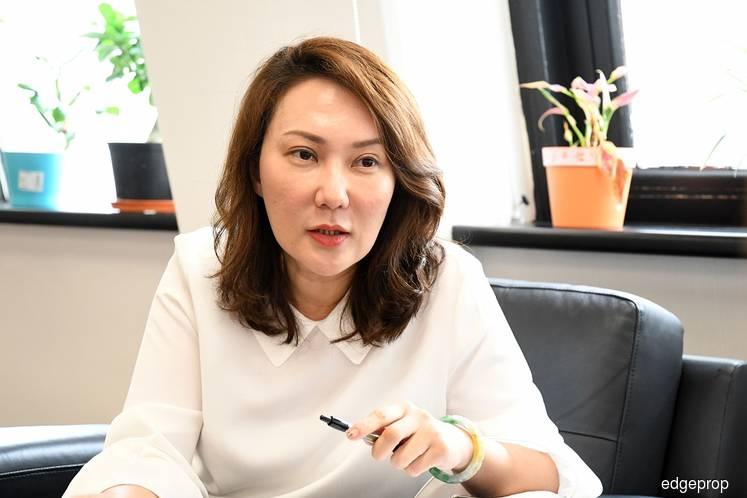 Phase 2 of Maybank's HouzKEY to focus on secondary market